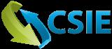 Facultatea de Cibernetica, Statistica si Informatica Economica