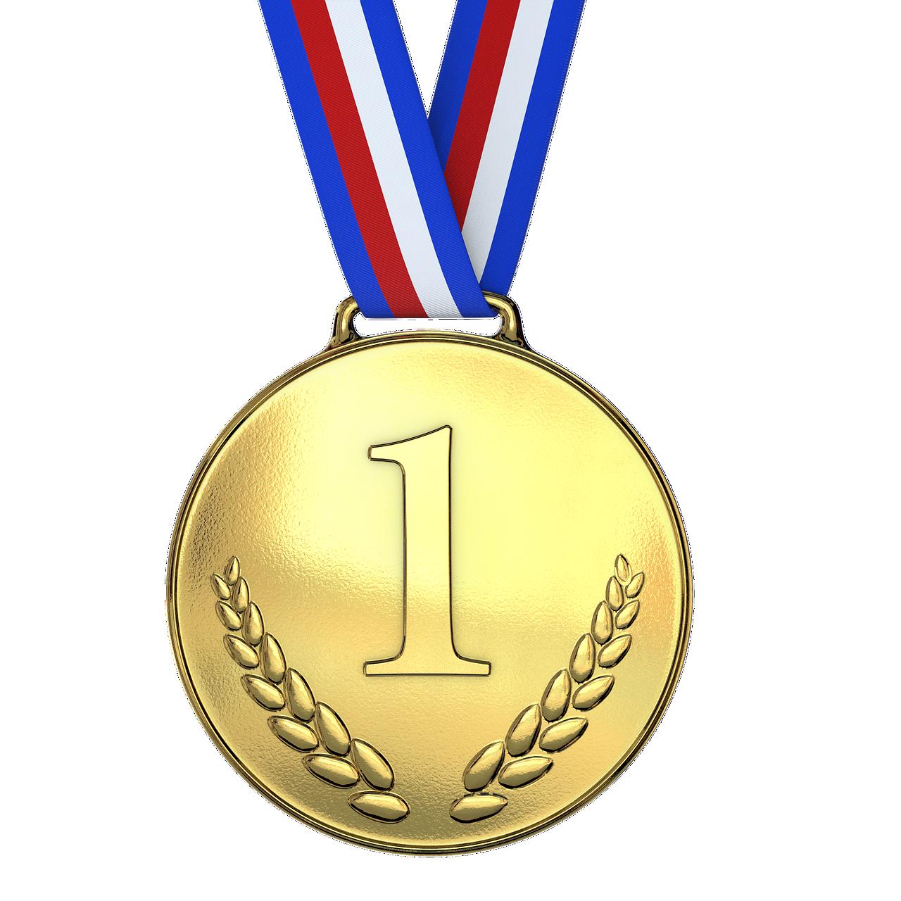 medal, trophy, achievement-1622523.jpg